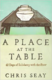 Thumb a place at the table