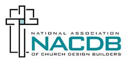Large nacdb