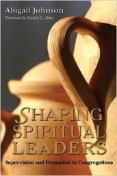 Large shaping spiritual leaders