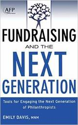 Large fundraising next gen