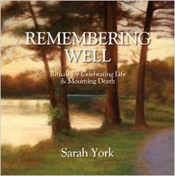 Large remembering well