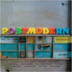 Thumb postmodern