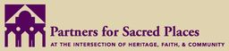 Large partners for sacred places