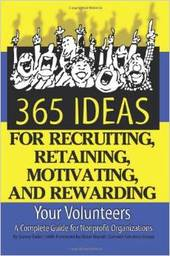 Large 365 ideas