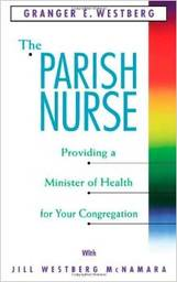 Large the parish nurse