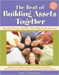 Large building assets together