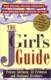 Thumb the jgirls guide