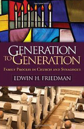 Large generation to generation