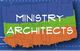 Thumb ministry architects