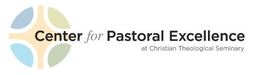 Large center for pastoral excellence