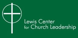 Large lewis center