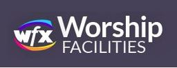 Large worship facilities mag