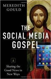 Large social media gospel
