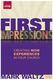 Thumb first impressions