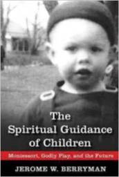 Large the spiritual guidance of children
