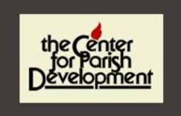 Large center for parish development