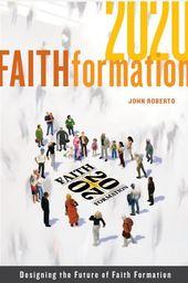 Large faith formation 2020