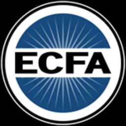 Large ecfa seal