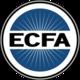 Thumb ecfa seal