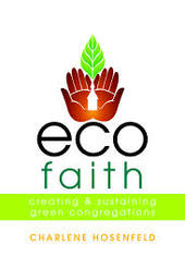 Large ecofaith