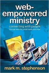 Large webempowered ministry