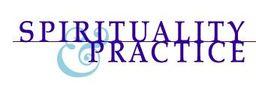 Large spirituality practice