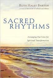 Large sacred rhythms