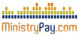Large ministrypay