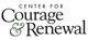 Thumb center for courage renewal