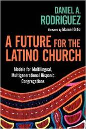 Large a future for the latino church