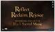 Thumb reflect reclaim rejoice