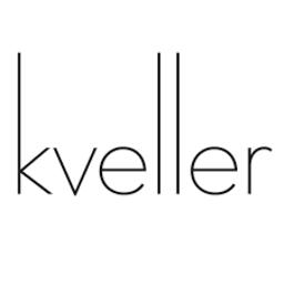 Large kveller