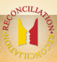 Large reconciliation ministry
