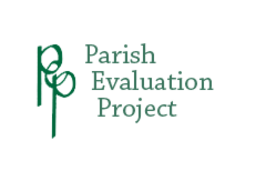 Large parish evaluation project