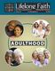 Thumb adulthood