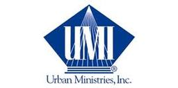 Large urban ministries inc2