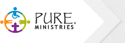 Large pure ministries