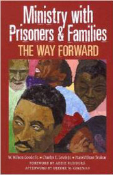 Large ministry prisoners families