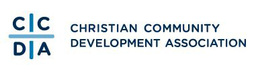 Large christian community development