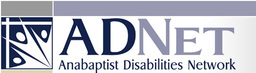 Large anabaptist disabilities network