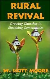 Large rural revival