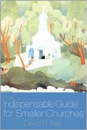 Large indispensable guide