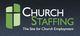 Thumb church staffing