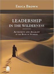 Large leadership wilderness