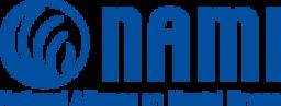 Large nami
