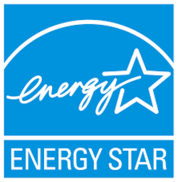 Large energy star