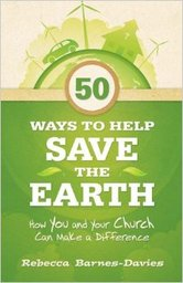 Large 50 ways to help save earth