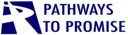 Large pathways to promise