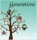 Thumb generations