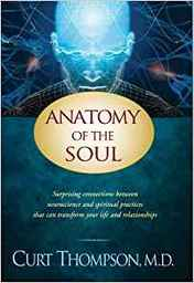 Large anatomy of the soul